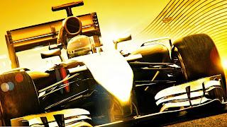 F1 2014 | Сравнить цены и купить ключ дешевле