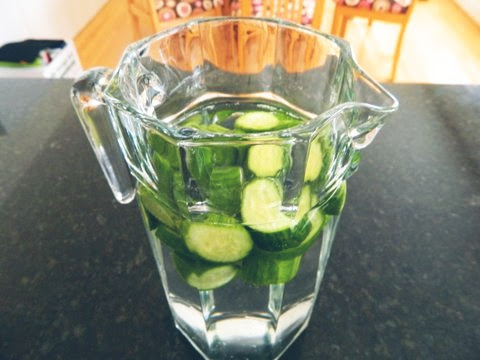 Water, Health, Drink more Water