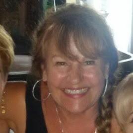Debbie Larkin