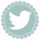 Seguir a Lip Lip HURRA en Twitter