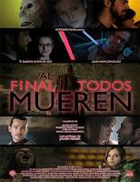Al final todos mueren (2013)