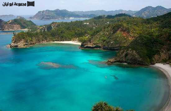 عجائب الدنيا السبع الطبيعية 48-901-galapagos