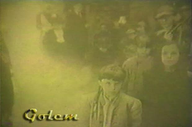 Golem (1987)