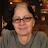 Michelle Ingrassia-Duarte avatar image