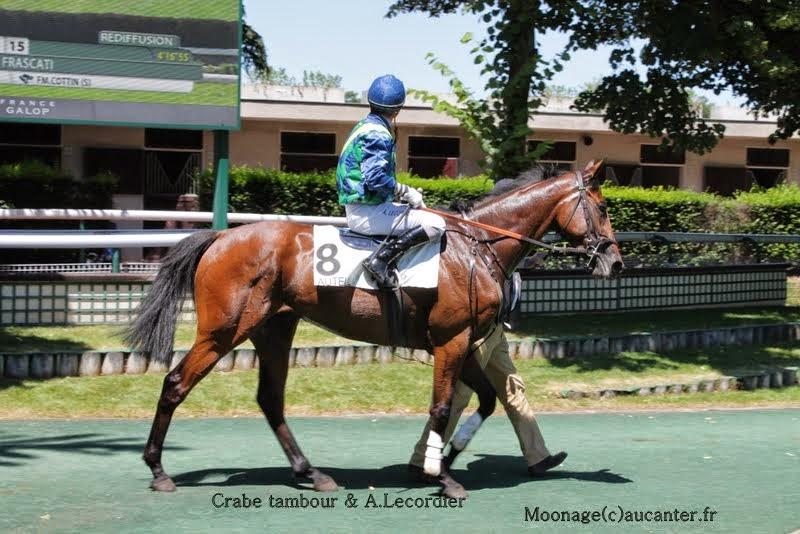 Photos Auteuil le 21-06-2014 IMG_2141