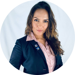 Laura Bahena / Realtor eXp Reality Avatar