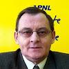 Viorel Mihăescu