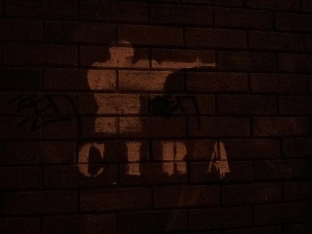 C.I.R.A.