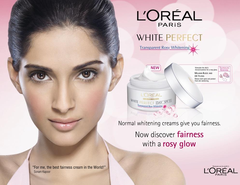 whitening cream отбеливающий крем отзывы