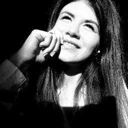 Julia Gromova