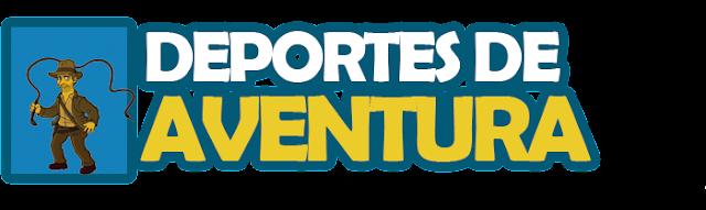 Curso de iniciación a los deportes de aventura en el Bosque Suspendido