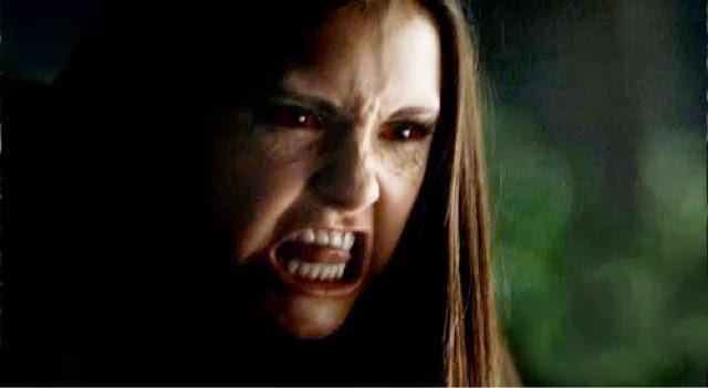 Quando sarà Damon e Elena iniziano incontri