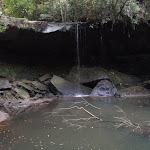 Martins Falls (147147)
