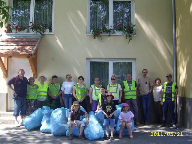 önkéntes1
