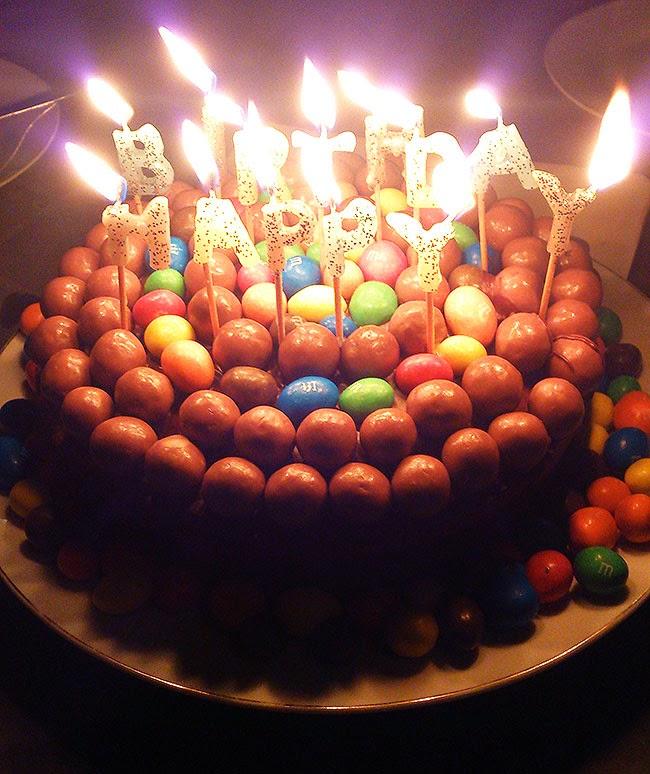 terrific-cake