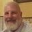 bill long avatar image