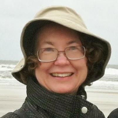 Carol Morgan Photo 24