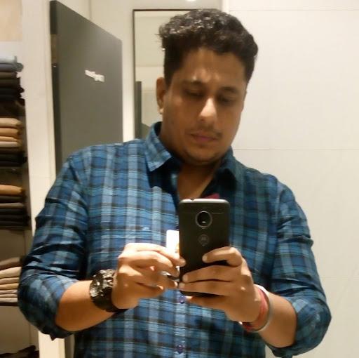 Gaurav Babbu review