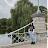 Sandal Randhawa avatar image