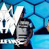 Wolfine Ft. Ñengo Flow – Julieta (Remix) (Official Video)