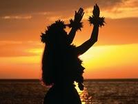 Laka Goddess Of The Forest Image