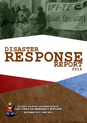 http://www.luminpdf.com/files/8004397/Task%20Force%20on%20Emergency%20Response%20Mid-Term%20Report.pdf