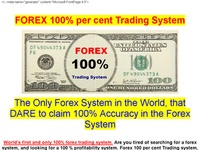 The best forex