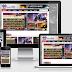 Chia sẻ template blogspot liên minh 360 siêu đẹp