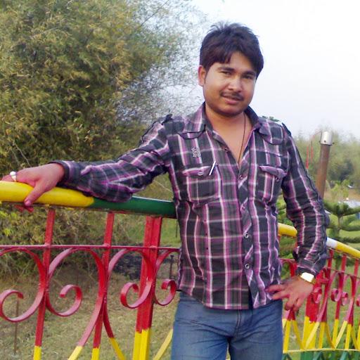 Sujit Das Photo 20