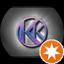 Kiarash K