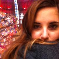 Chiara.Gregori