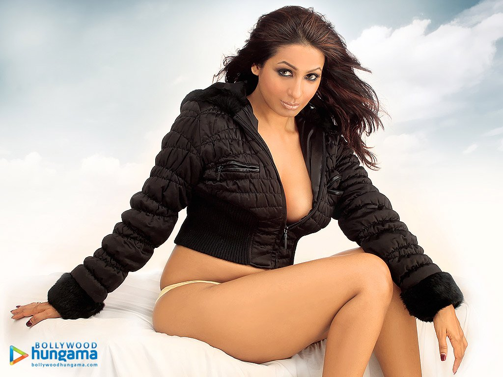 "Kashmira Shah Hot and Sexy Wallpapers | ""Tamil South"" - Tamil Cinema Portal"