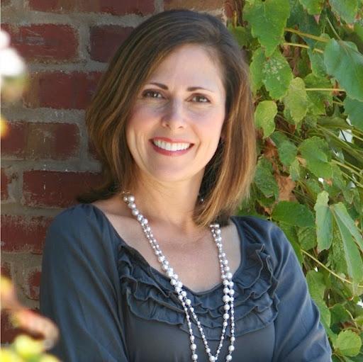 Lori Burns