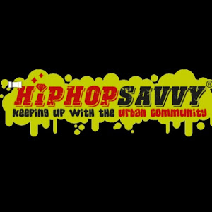 Who is HipHop Savvy?