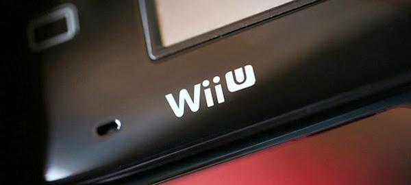 Tại sao Nintendo không làm game cho di động? 2