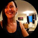 Sue Tabor
