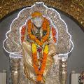 Sri Shirdi Sai Baba Devalayam