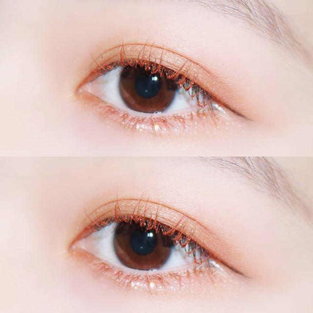 Nhũ mắtTwinkle glitter