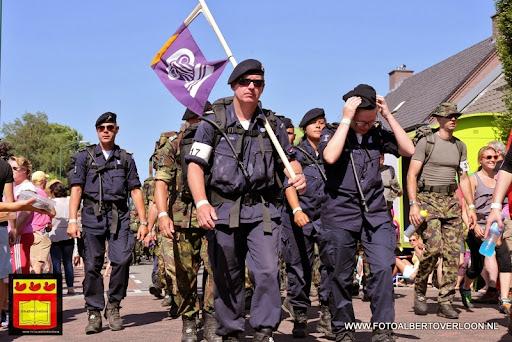 Vierdaagse Nijmegen De dag van Cuijk 19-07-2013 (44).JPG