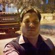 Pradip Kumar S