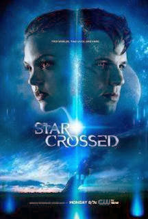 legendas tv 20140218184428%2520%2528Custom%2529 Star Crossed Episódio 08 Legendado RMVB + AVI