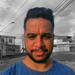 Ezequiel G