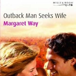 Margaret Way
