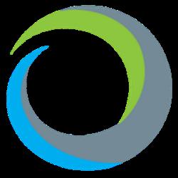 Omnitail, LLC logo
