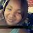 Patrice Ashwood avatar image