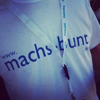 www.machs-bunt.de