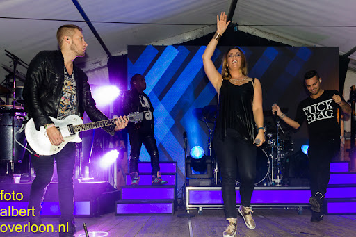 Tentfeest Overloon 2014 (41).jpg