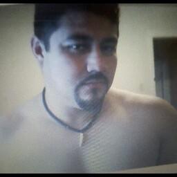 Lisandro Rivas