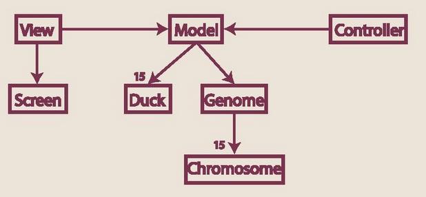 class-diagrams.png