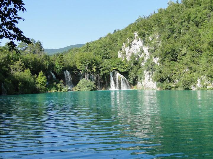 Fotos, Verde, Água e locais a não esquecer.  DSC00851